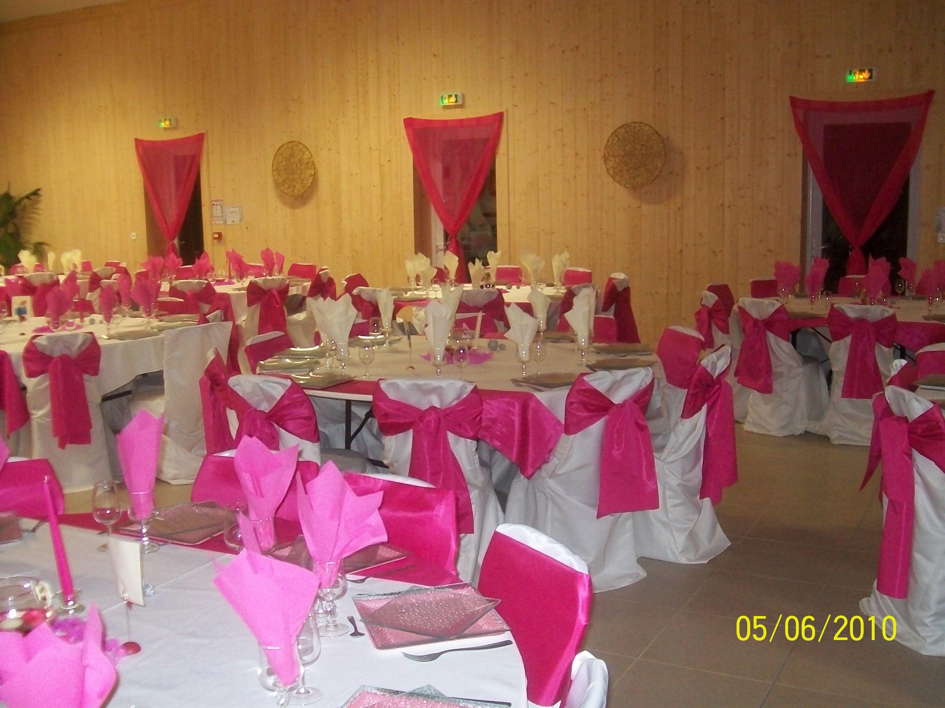 vente decoration mariage marocain id es et d 39 inspiration. Black Bedroom Furniture Sets. Home Design Ideas